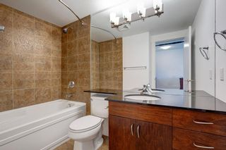Photo 17: 2002 8880 Horton Road SW in Calgary: Haysboro Apartment for sale : MLS®# A1148314