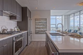"""Photo 3: 2801 530 WHITING Way in Coquitlam: Coquitlam West Condo for sale in """"BROOKMERE"""" : MLS®# R2551819"""
