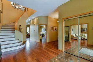 Photo 4: 1076 Kilkenny Drive in Winnipeg: Fort Richmond Residential for sale (1K)  : MLS®# 202115514