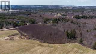 Photo 2: Lot Babcock RD in Sackville: Vacant Land for sale : MLS®# M134581