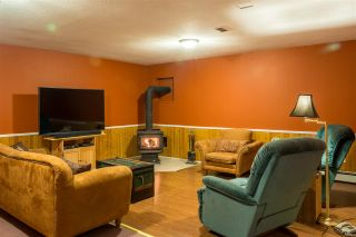 Photo 23: 1630 MAPLE Avenue in Kingston: 404-Kings County Residential for sale (Annapolis Valley)  : MLS®# 201909959