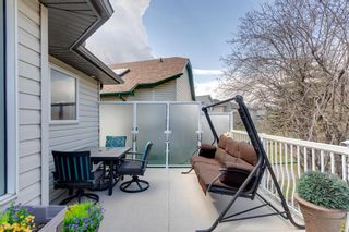 Photo 37: 388 Sienna Park Drive SW in Calgary: Signal Hill Detached for sale : MLS®# A1097255