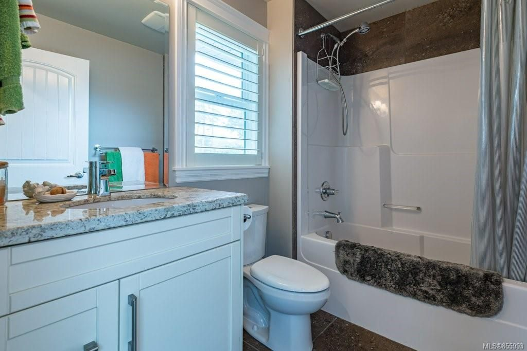 Photo 47: Photos: 1258 Potter Pl in : CV Comox (Town of) House for sale (Comox Valley)  : MLS®# 855993