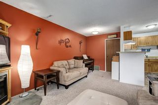 Photo 6: 104 420 GRIER Avenue NE in Calgary: Greenview House for sale