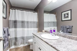 Photo 18: 3403 HORIZON Drive in Coquitlam: Burke Mountain House for sale : MLS®# R2136853
