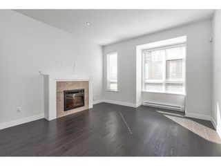 """Photo 13: 81 5888 144 Street in Surrey: Sullivan Station Townhouse for sale in """"One44"""" : MLS®# R2563940"""