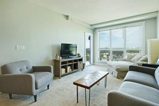 Photo 3: 1417 8710 HORTON Road SW in Calgary: Haysboro Apartment for sale : MLS®# A1091415