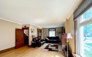 Photo 4: 344 16th Street in Brandon: University Residential for sale (A05)  : MLS®# 202115463