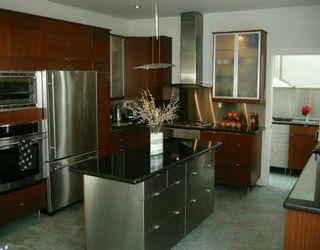 Photo 5: 5840 RIVERDALE DR in Richmond: Riverdale RI House for sale : MLS®# V586529