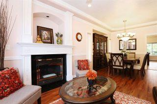 Photo 3: 12738 97A Avenue in Surrey: Cedar Hills House for sale (North Surrey)  : MLS®# R2197290