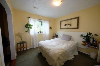 Photo 35: 615 Pfeiffer Cres in : PA Tofino House for sale (Port Alberni)  : MLS®# 885084