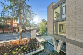 """Photo 24: 304 1365 DAVIE Street in Vancouver: West End VW Condo for sale in """"MIRABEL"""" (Vancouver West)  : MLS®# R2625144"""