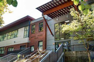 Photo 33: 3337 WINDSOR STREET in Vancouver: Fraser VE Townhouse for sale (Vancouver East)  : MLS®# R2605481