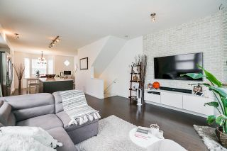 """Photo 6: 21 6450 187 Street in Surrey: Cloverdale BC Townhouse for sale in """"HILLCREST"""" (Cloverdale)  : MLS®# R2372931"""