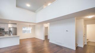 Photo 22: 3396 Pinestone Way in : Na North Nanaimo Half Duplex for sale (Nanaimo)  : MLS®# 881859