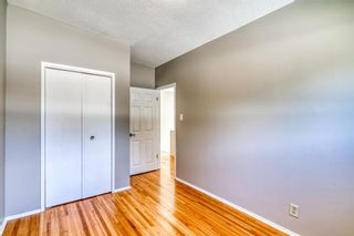 Photo 18: 726-728 Kingsmere Crescent SW in Calgary: Kingsland Duplex for sale : MLS®# A1145187