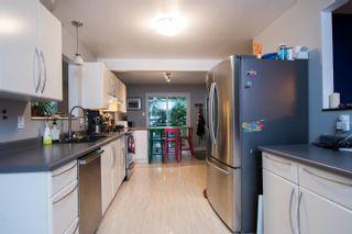 Photo 2: 5329 9 Avenue in Delta: Tsawwassen Central House for sale (Tsawwassen)  : MLS®# R2623796