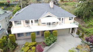Photo 63: 3339 Stephenson Point Rd in : Na Departure Bay House for sale (Nanaimo)  : MLS®# 874392