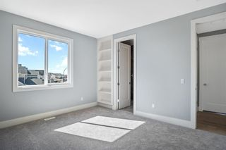 Photo 30: 282 Coopers Cove SW: Airdrie Detached for sale : MLS®# A1108363