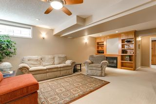 Photo 32: 308 PROMINENCE Heights SW in Calgary: Patterson Semi Detached for sale : MLS®# A1037279