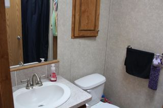 Photo 18: 108 Pleasant Drive: Paradise Valley Manufactured Home for sale : MLS®# E4246832