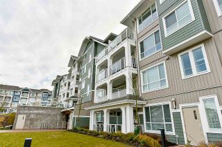 Photo 20: # 508 - 16388 64th Avenue in Surrey: Cloverdale BC Condo for sale (Cloverdale)  : MLS®# R2132280