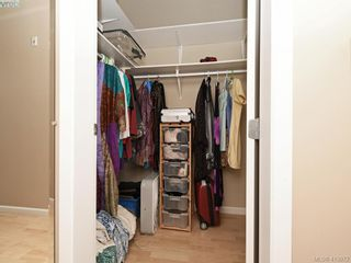 Photo 13: 203 829 Goldstream Ave in VICTORIA: La Langford Proper Condo for sale (Langford)  : MLS®# 821058