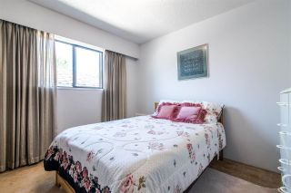 Photo 15: 6710 BROOKS Street in Vancouver: Killarney VE House for sale (Vancouver East)  : MLS®# R2372442