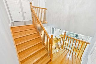 Photo 10: 2332 Orchard Road in Burlington: Orchard House (2-Storey) for sale : MLS®# W5391428