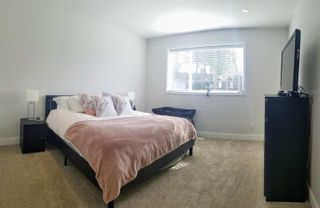 """Photo 17: 4 33209 CHERRY Avenue in Mission: Mission BC Townhouse for sale in """"58 ON CHERRY HILL"""" : MLS®# R2624783"""