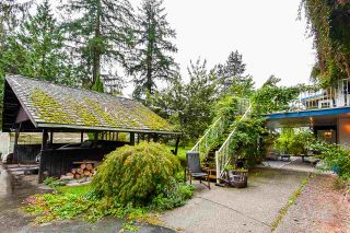 Photo 5: 13461 232 Street in Maple Ridge: Silver Valley House for sale : MLS®# R2512308