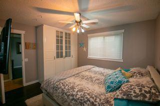 Photo 14: 9409 98 Avenue: Morinville House for sale : MLS®# E4254802