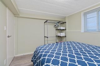 Photo 25: 4726 KILLARNEY Street in Vancouver: Collingwood VE House for sale (Vancouver East)  : MLS®# R2597122
