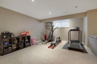 Photo 27: 1238 WESTERRA Crescent: Stony Plain House for sale : MLS®# E4228332