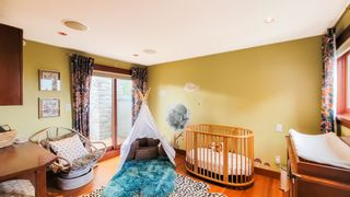 Photo 13: 4451 W 2ND Avenue in Vancouver: Point Grey House for sale (Vancouver West)  : MLS®# R2625223