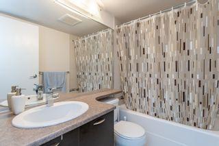 Photo 4: 118 2233 McKenzie in Abbotsford: Central Abbotsford Condo for sale : MLS®# R2387781