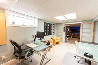Photo 29: 83 Fulton Street in Winnipeg: River Park South Residential for sale (2F)  : MLS®# 202114565
