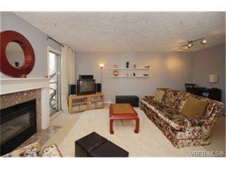 Photo 2:  in VICTORIA: Vi Hillside Condo for sale (Victoria)  : MLS®# 458142