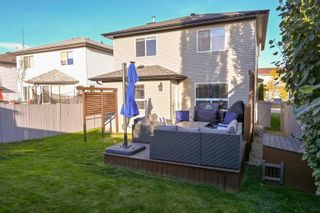 Photo 46: 23 LAMPLIGHT Drive: Spruce Grove House for sale : MLS®# E4264297