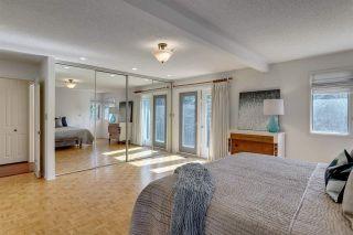 Photo 28: 48 MARLBORO Road in Edmonton: Zone 16 House for sale : MLS®# E4239727