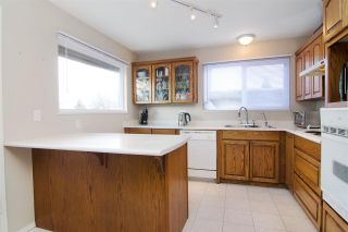 Photo 4: 324 N DELTA Avenue in Burnaby: Capitol Hill BN House for sale (Burnaby North)  : MLS®# R2540407