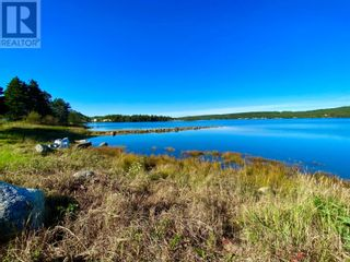 Photo 2: 129 Road to the Isles OTHER in Loon Bay: Vacant Land for sale : MLS®# 1236934