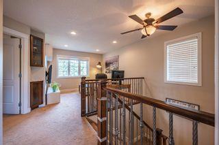 Photo 26: 10935 72 Avenue in Edmonton: Zone 15 House for sale : MLS®# E4262498