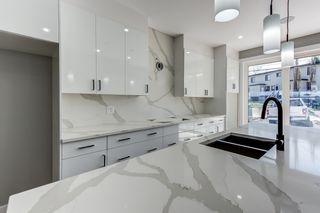 Photo 7: 8805 STRATHEARN Drive in Edmonton: Zone 18 House for sale : MLS®# E4246392