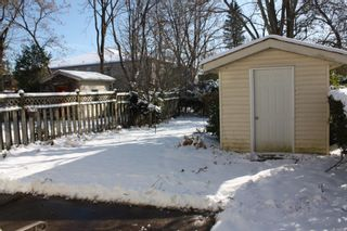 Photo 17: 217 University Avenue in Cobourg: Condo for sale : MLS®# 232515