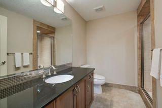 Photo 35: 359 Aspen Glen Place SW in Calgary: Aspen Woods Detached for sale : MLS®# A1153772