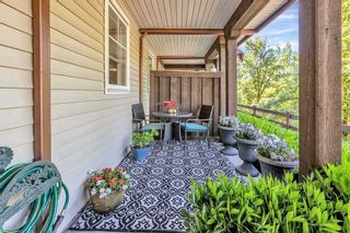 """Photo 32: 71 2000 PANORAMA Drive in Port Moody: Heritage Woods PM Townhouse for sale in """"MOUNTAIN'S EDGE"""" : MLS®# R2588766"""