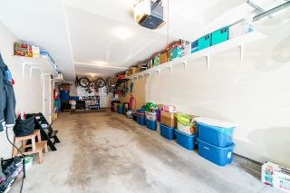 """Photo 32: 129 9133 GOVERNMENT Street in Burnaby: Government Road Townhouse for sale in """"TERRAMOR"""" (Burnaby North)  : MLS®# R2601153"""