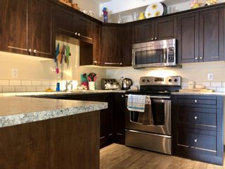 Photo 5: 1003 Cassell Pl in : Na South Nanaimo Row/Townhouse for sale (Nanaimo)  : MLS®# 869012