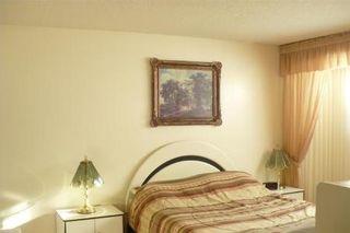 Photo 10: 143 TALLMAN ST in Winnipeg: Residential for sale (Canada)  : MLS®# 1013378